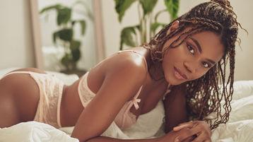 1SexyDollC show caliente en cámara web – Chicas en Jasmin