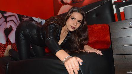 NatashaSmalls