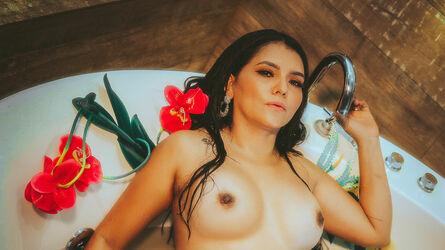 GabrielaTurner