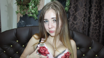 DamianaDream