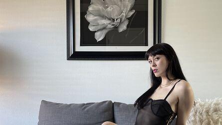 OliviaVargo
