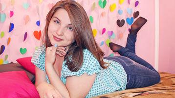 MelissaBrilliant's hot webcam show – Hot Flirt on Jasmin