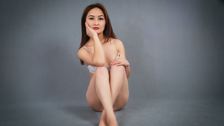 LollyHottMe | LiveSexAsian