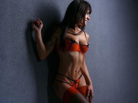 AdriennaLyna | X3xtubelive
