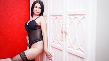 Show-ul fierbinte al lui LisaSatomi – Fata pe Jasmin