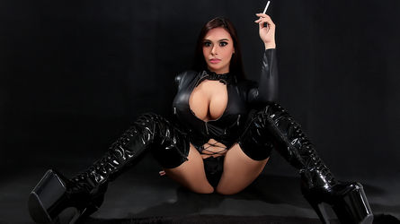 WildCockShemale | MyTrannyCams