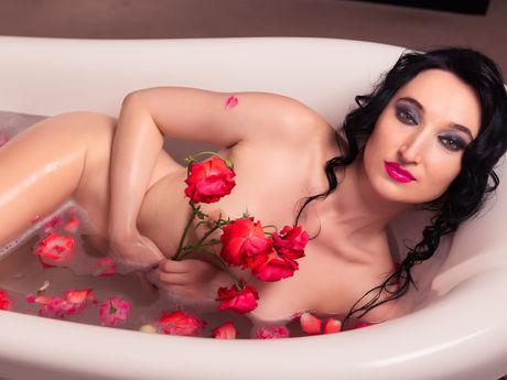 AdelieMorena | Eroticx