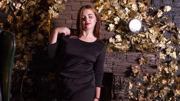 Salamadra's hot webcam show – Girl on Jasmin