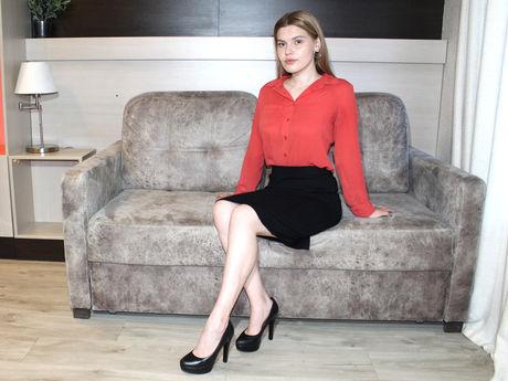 VictoriaKesy