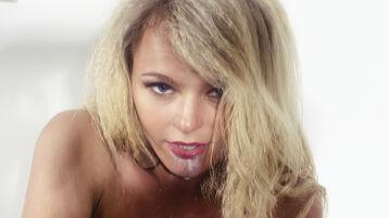 CosmosParadise's hot webcam show – Girl on Jasmin
