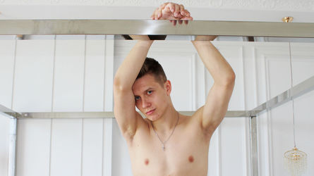 MichaelMusclex | Livegaywebcams