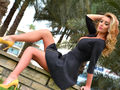 Toryloveee's profile picture – Girl on Jasmin