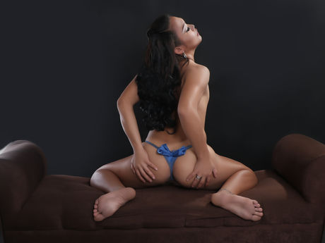 SexyRadicaLts