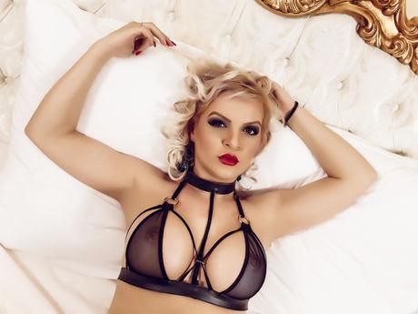 LudmilaSven | Webcamsextime