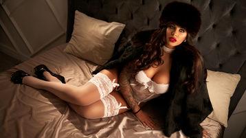 SkylerBlake's hot webcam show – Fille sur Jasmin