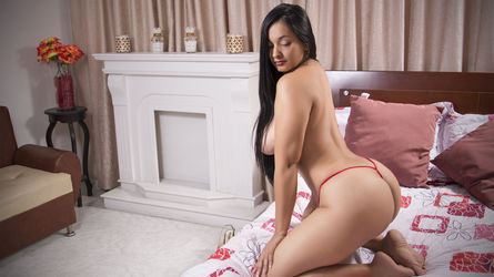 belleluluxxx | LiveSexAwards