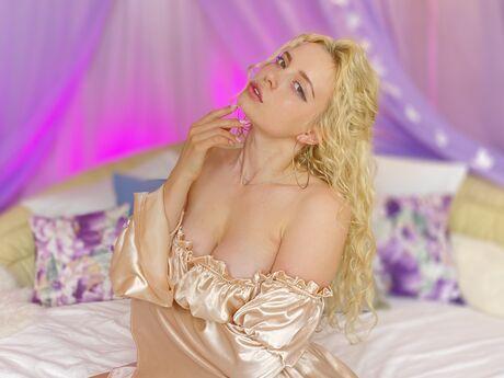 Evange1ina | Hellocamgirl