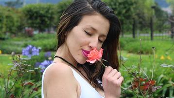 prettymanelykXOX's hot webcam show – Girl on Jasmin