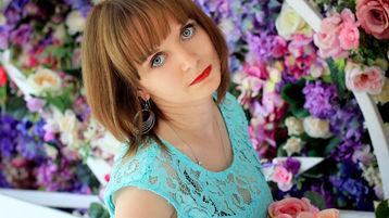 IamLittlePrinces's hot webcam show – Girl on Jasmin