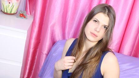 SabrinaRey