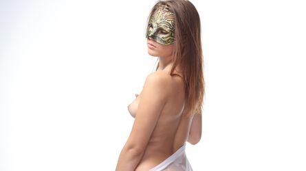 CamillaMoody | Private-vip