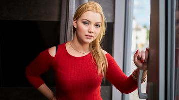 MelanieLive's hot webcam show – Hot Flirt on Jasmin