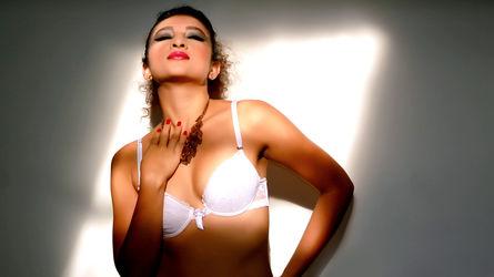 NatashaLitzy