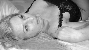 Ametistxxx's hot webcam show – Girl on Jasmin