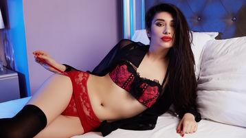 KaliopeForrbes's hot webcam show – Girl on Jasmin