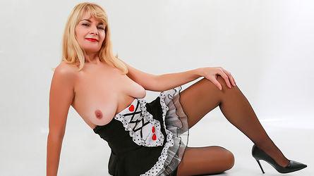 MelissaHilton
