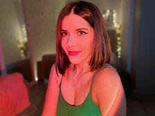 JessyBrown | Realhotgirls