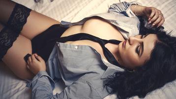 RileyReiss's hot webcam show – Girl on Jasmin