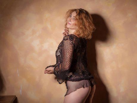 GinaMilfSexy | Wikisexlive