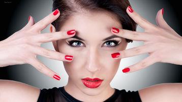AmoreMouse's hot webcam show – Hot Flirt on Jasmin