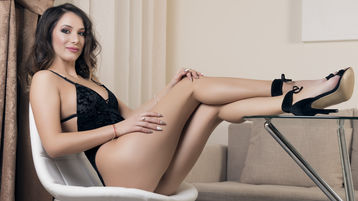 CyndyLove's hot webcam show – Girl on Jasmin