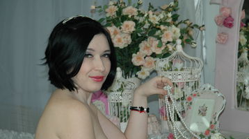 NatashaHz's hot webcam show – Girl on Jasmin