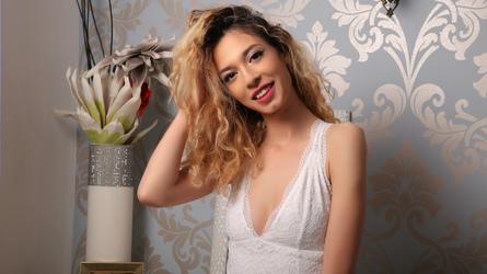 JacquelineFox