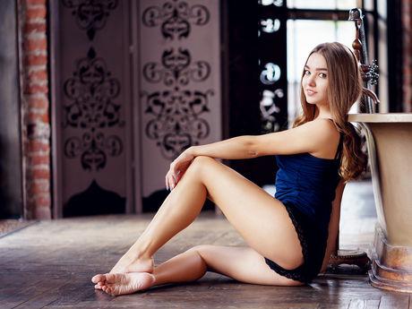 LeilaGreen