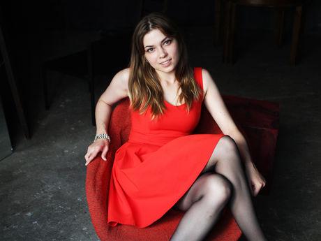 CarolineViva