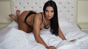 MicheleMendez's hot webcam show – Girl on Jasmin