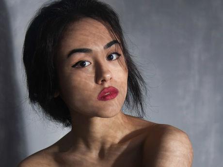 LeeWong | Sexvideo