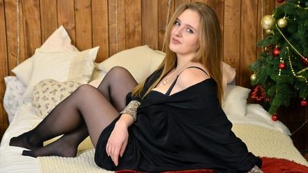 KatharinePerry
