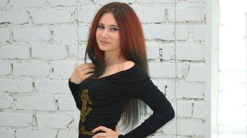 DazeAndDizzy's hot webcam show – Hot Flirt on Jasmin