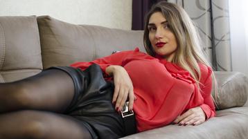 KarolynCherry tüzes webkamerás műsora – Tüzes Flört Jasmin oldalon