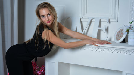 MiroslavaQueen | LivePrivates