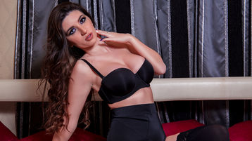 MisteryMila's hot webcam show – Girl on Jasmin