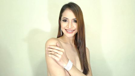 TheSEXXQUEENTs | MyTrannyCams