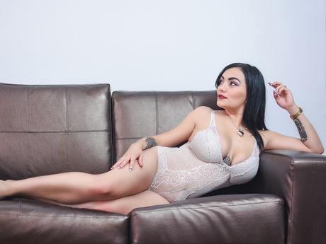 AvaBurton | Pornper