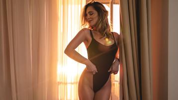 AimeeMargot's hot webcam show – Fille sur Jasmin