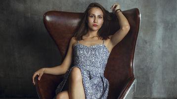 Show-ul fierbinte al lui ShondaCoolGirl – Fata pe Jasmin